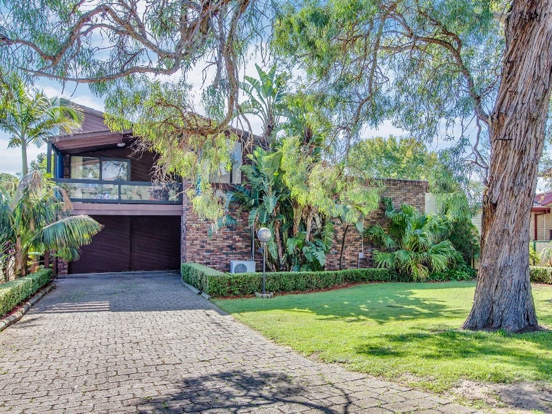 48 Chelmsford Drive, Metford, NSW 2323
