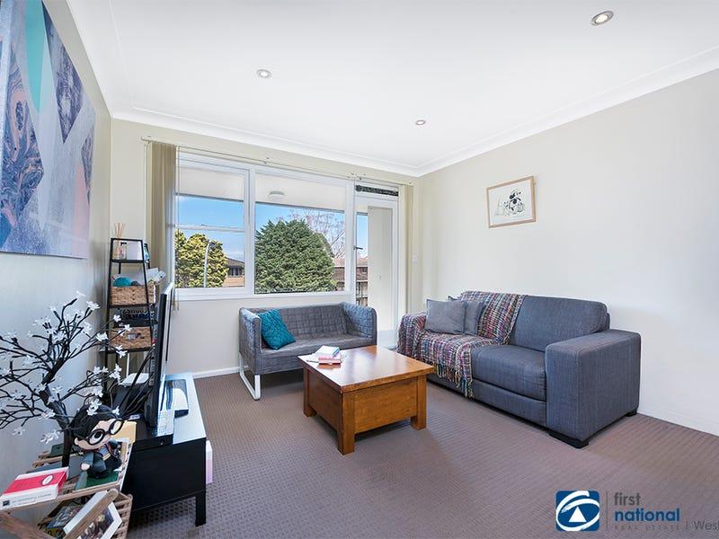 9/261-267 Blaxland Road, Ryde, NSW 2112