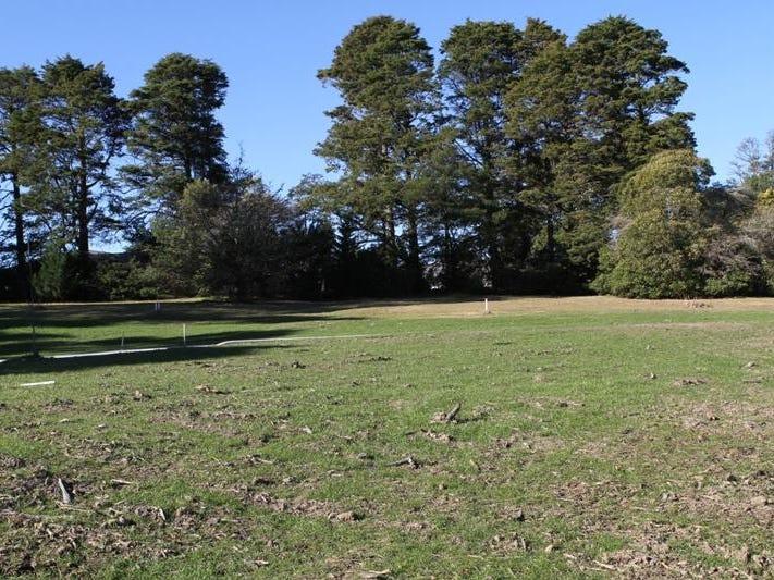 lot 21/102-114 Old Wingello Rd, Bundanoon, NSW 2578