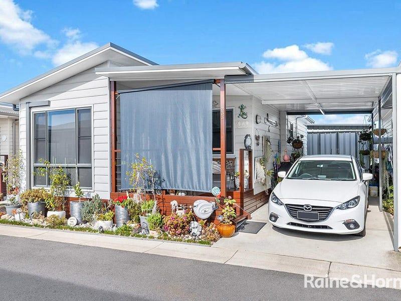 233/687 Pacific Highway, Belmont, NSW 2280