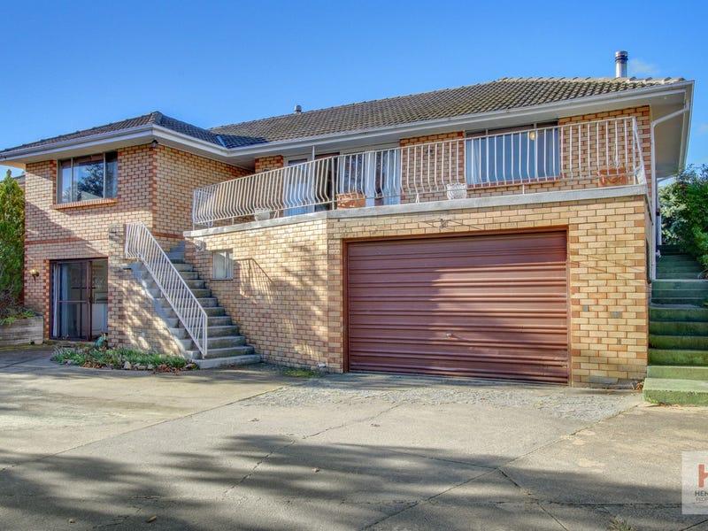 23 Munyang Street, Jindabyne, NSW 2627
