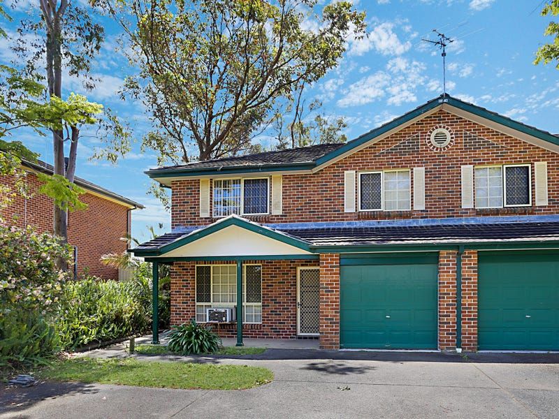 1/129 Ferodale Road, Medowie, NSW 2318