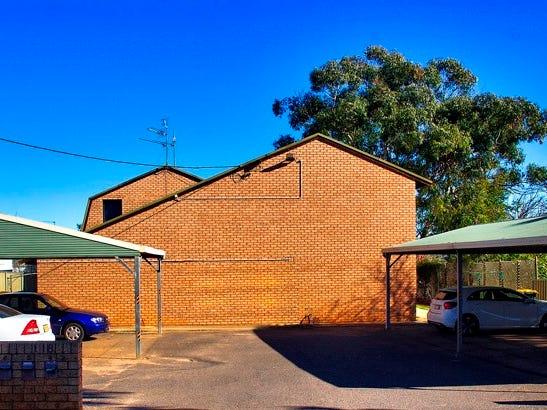 6/118 Redfern Street, Cowra, NSW 2794
