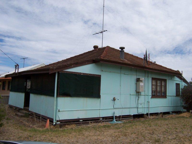 68 Harvey, Dumbleyung, WA 6350