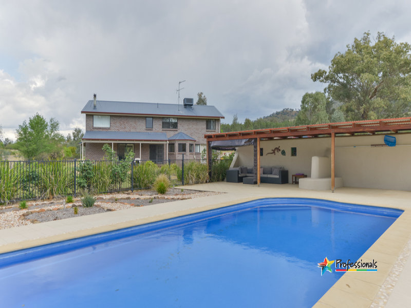 152 Elizabeth Drive, Tamworth, NSW 2340