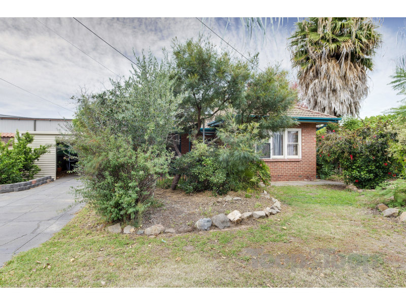 4 Armour Avenue, Underdale, SA 5032