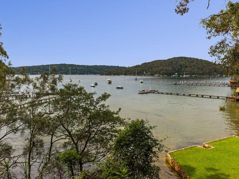 14 The Chase, Lovett Bay, NSW 2105