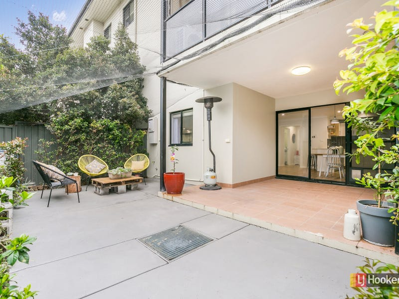 5/212-220 Gertrude Street, North Gosford, NSW 2250