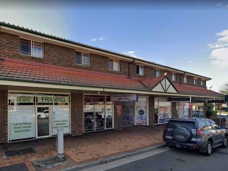 11/72-80 Argyle Street, Picton, NSW 2571