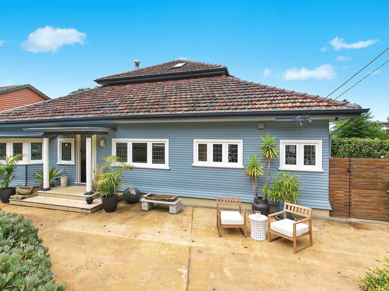 23 Elimatta Road, Mona Vale, NSW 2103
