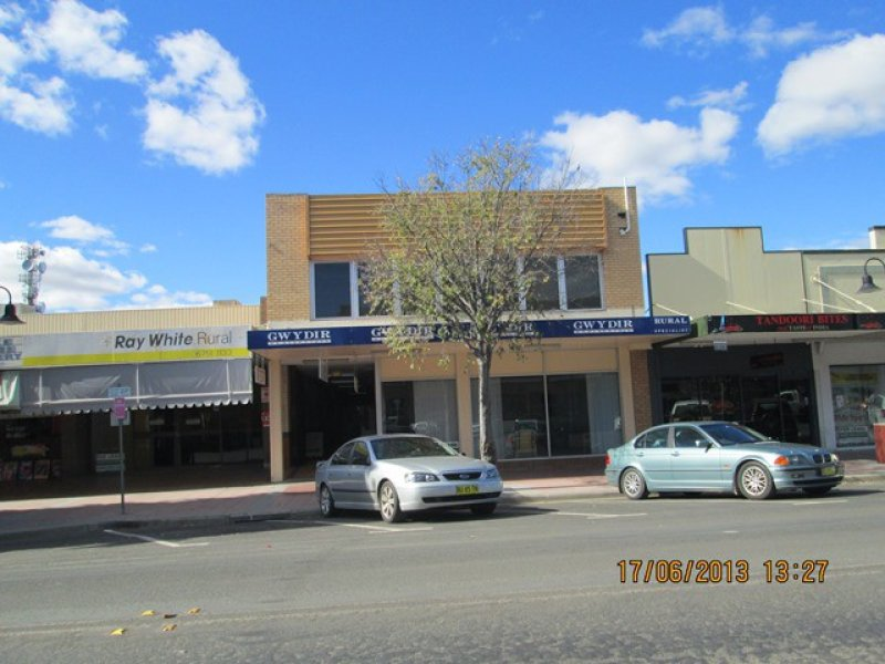 Property Investment In Moree Nsw