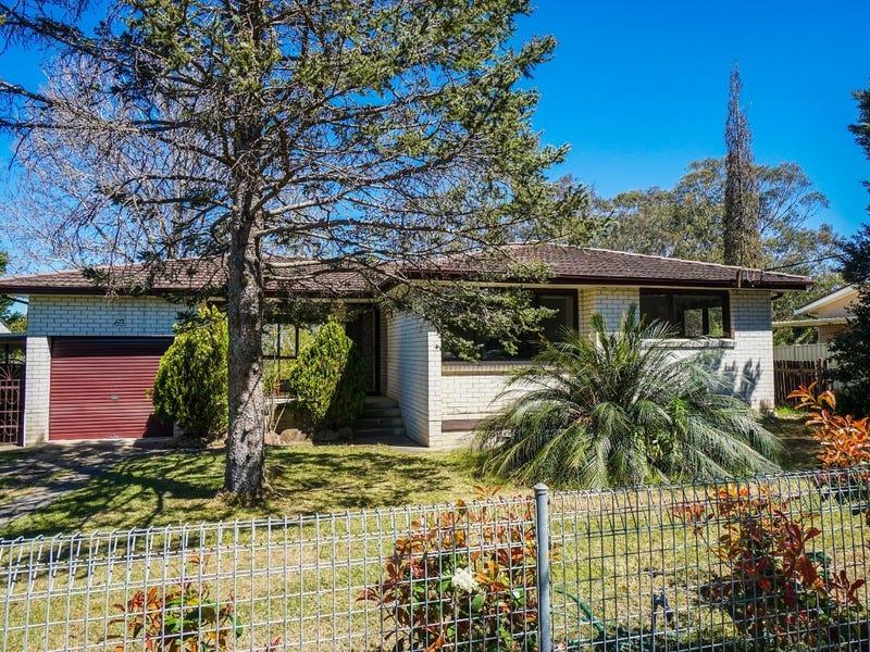 63 Ellison Road, Springwood, NSW 2777