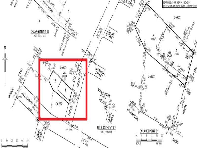 33a Hodge Road, Para Hills, SA 5096