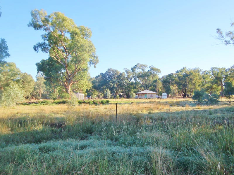 24 Monteagle Stock Route Road, Monteagle, NSW 2594