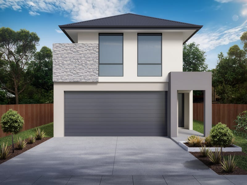 New house and land packages for sale in piara waters wa 6112 lot 600 silvergum way piara waters malvernweather Choice Image