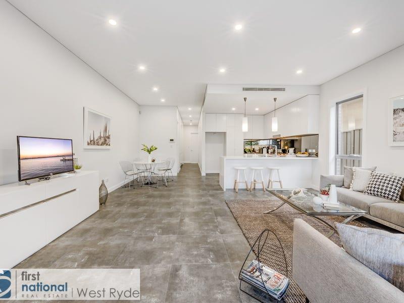13 Honor Street, Ermington, NSW 2115