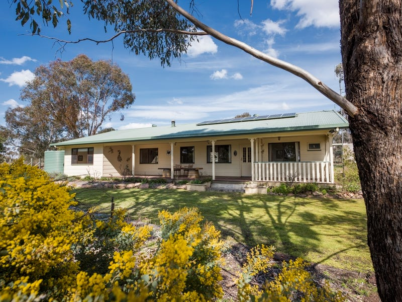 Rural properties for Sale in Mudgee, NSW 2850 - realestate com au