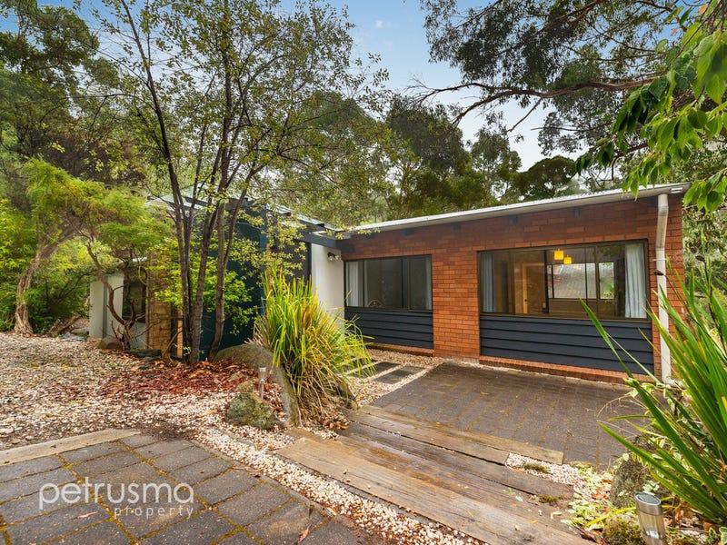 605 Nelson Road, Mount Nelson, Tas 7007