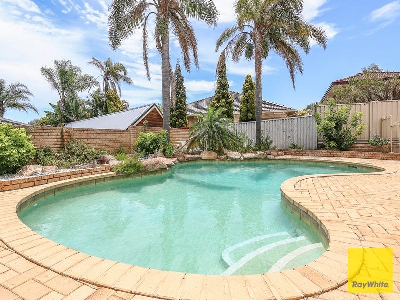 56 Harman Road, Sorrento