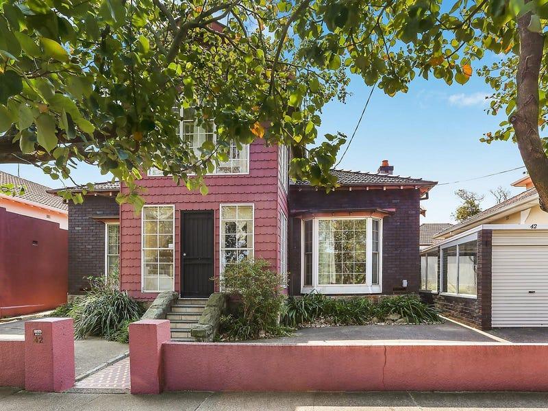 42 Byng Street, Maroubra, NSW 2035