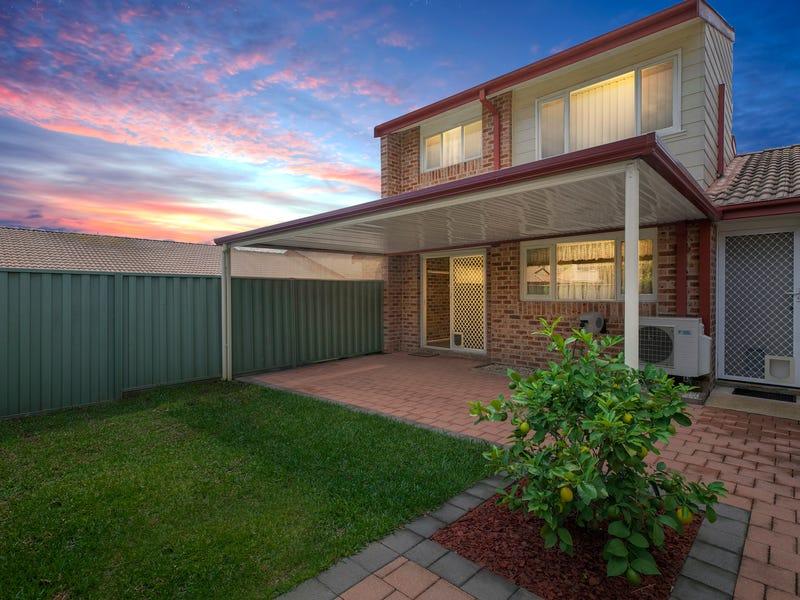 30/65 Fawcett St, Glenfield, NSW 2167