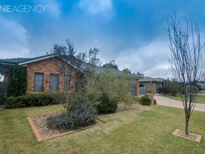 29 Emerald Street, Orange, NSW 2800