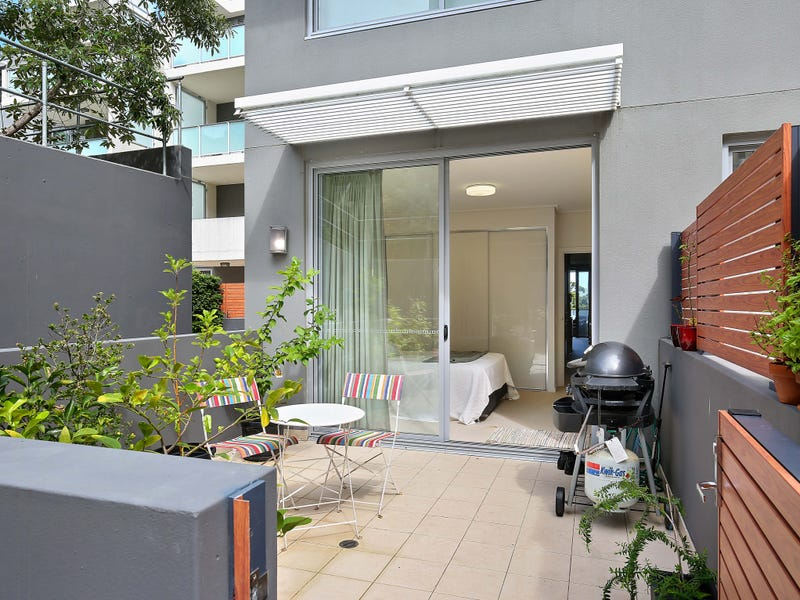 2204/1-8 Nield Avenue, Greenwich, NSW 2065