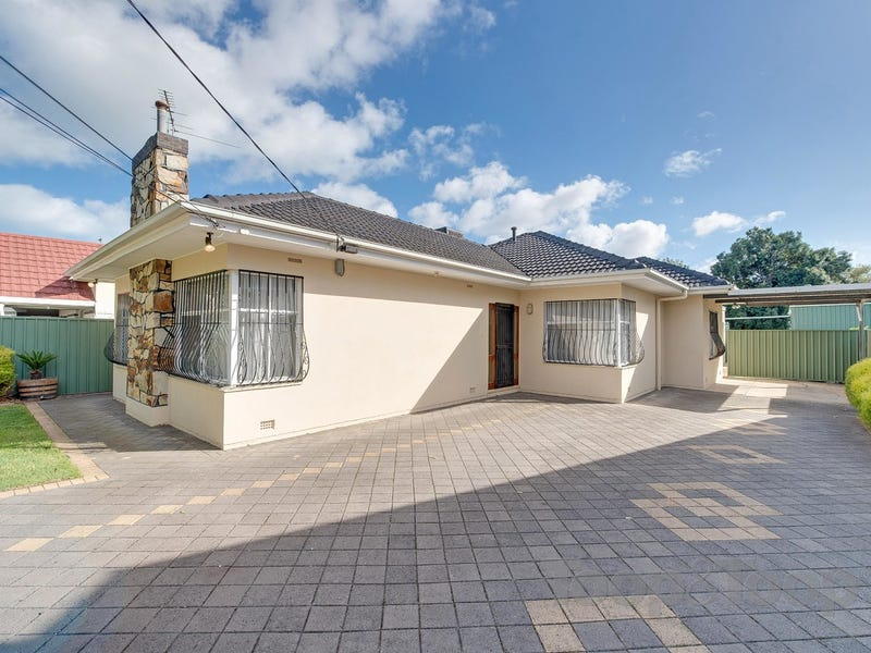 5 Fisher Terrace, Glenelg North, SA 5045