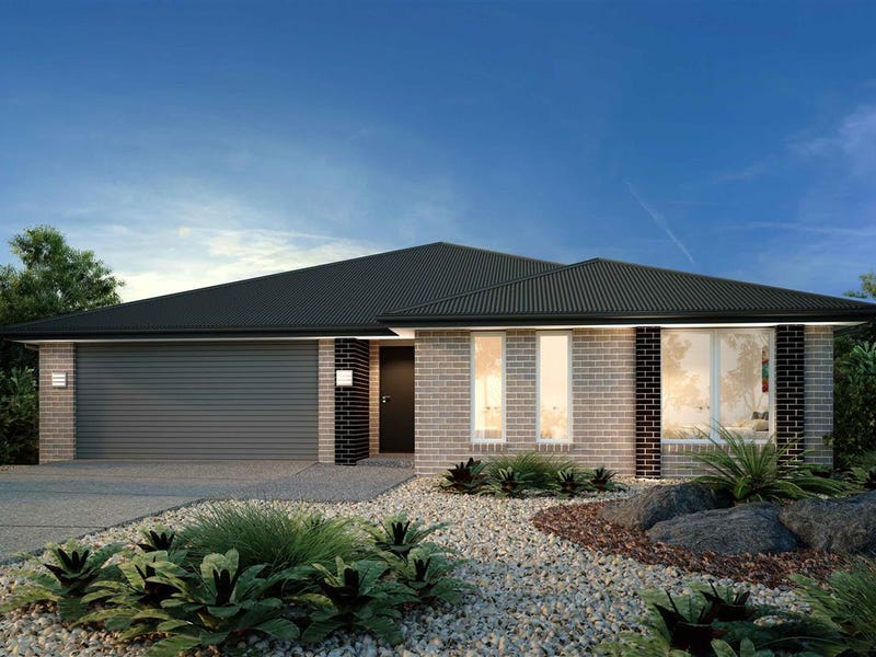 Lot 216  Parklink East Ave, Wondunna