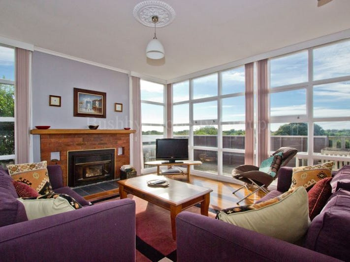 21 Major Street, Weymouth, Tas 7252