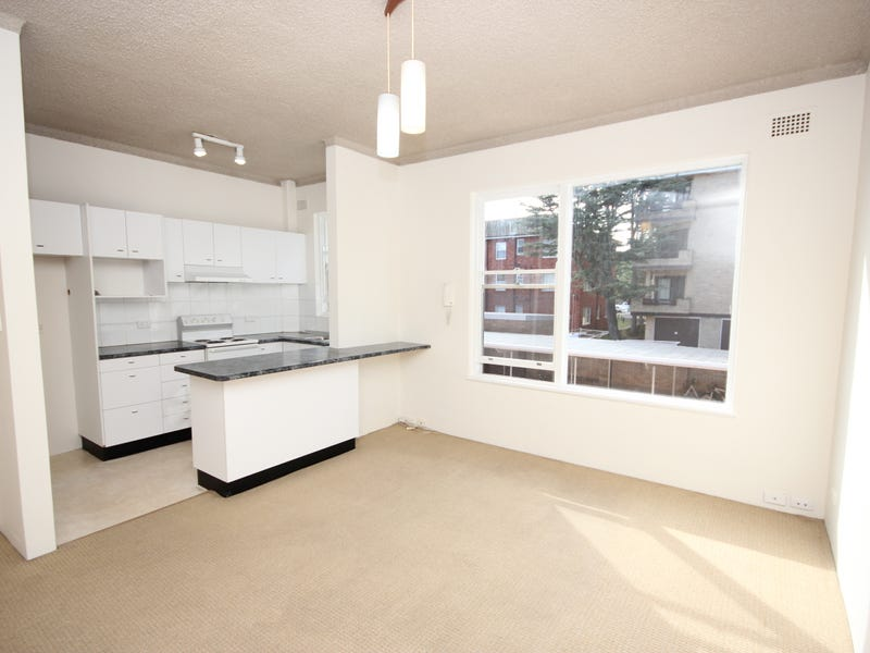 14/166 Russell Avenue, Dolls Point, NSW 2219