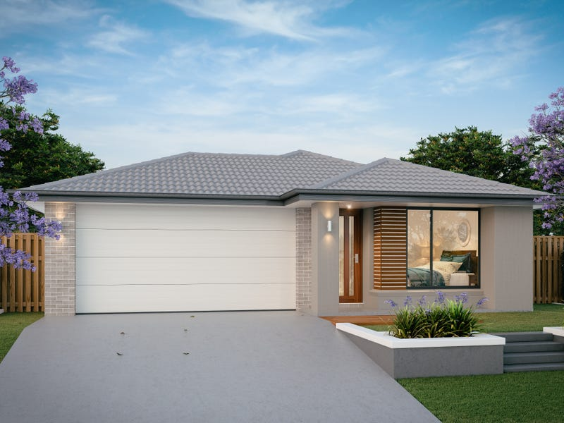 Lot 16 Highland Avenue, Highland Green, Cooranbong, NSW 2265
