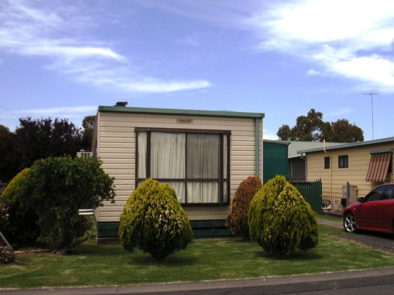 Address available on request, Bangholme, Vic 3175