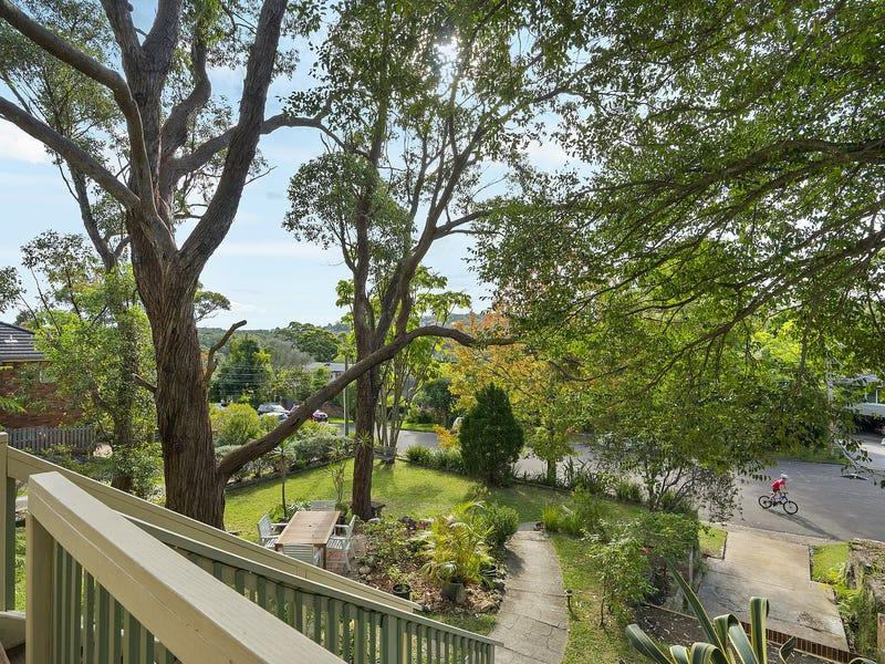 16 Vines Avenue, Forestville, NSW 2087