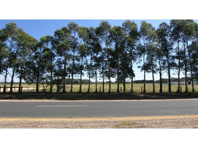 Lot 5 Maffra Newry Road, Maffra, Vic 3860