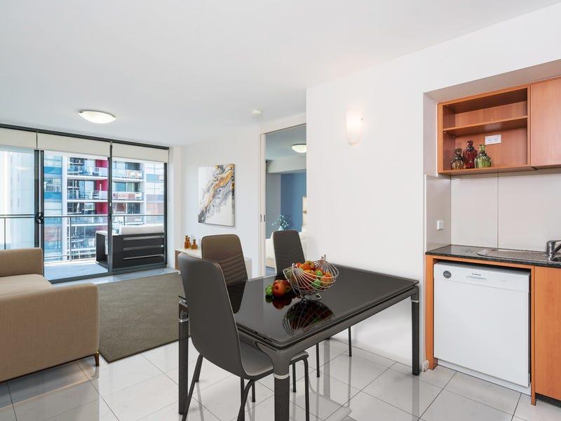 49/131 Adelaide Terrace, East Perth, WA 6004