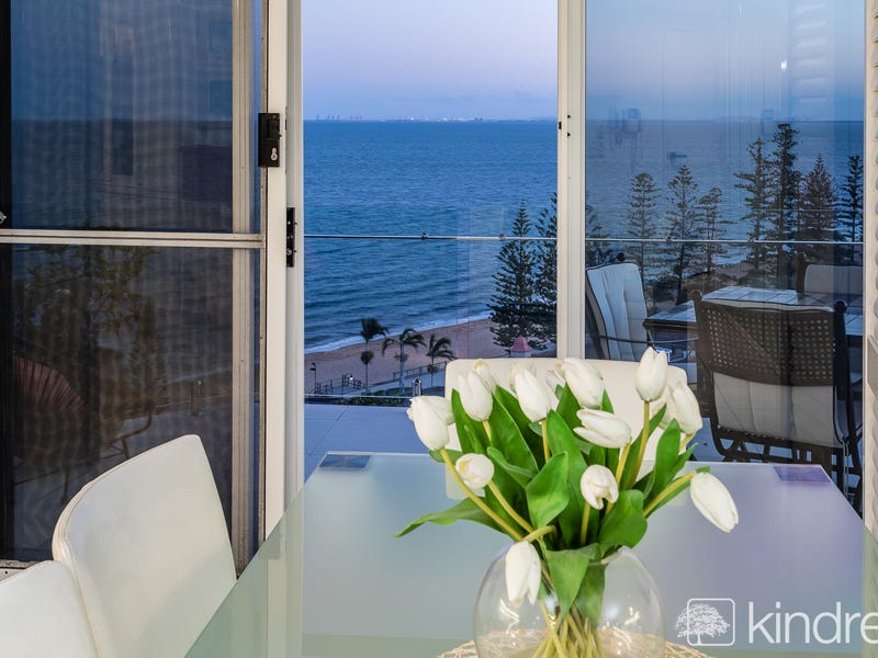 21/69 Marine Parade, Redcliffe, Qld 4020