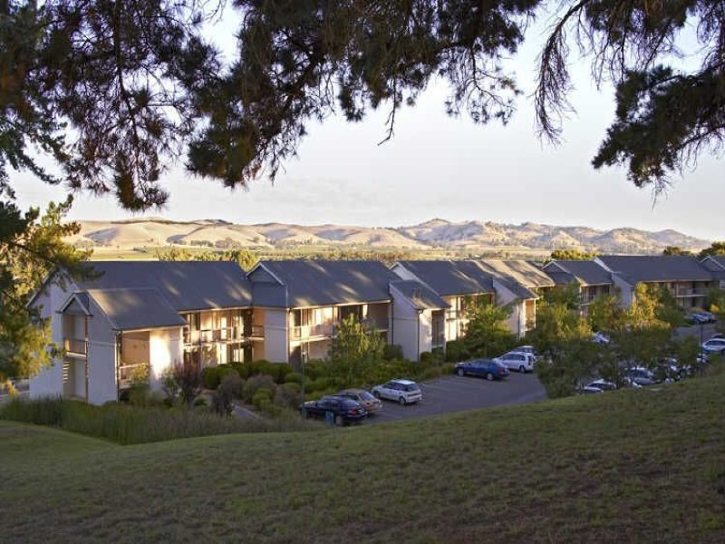204 Barossa Valley Resort, Golflinks Road,, Rowland Flat, SA 5352