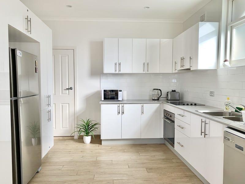 1/32 Dudley St, Randwick, NSW 2031