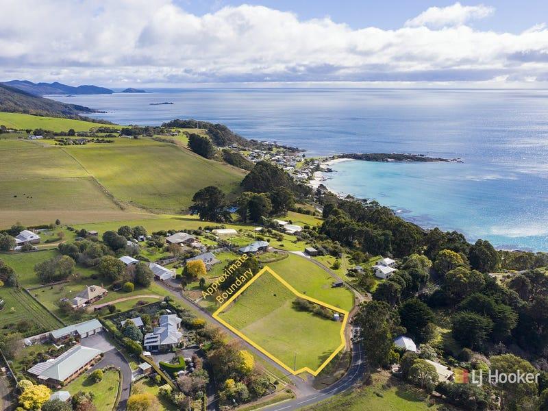 171 Port Road, Boat Harbour, Tas 7321