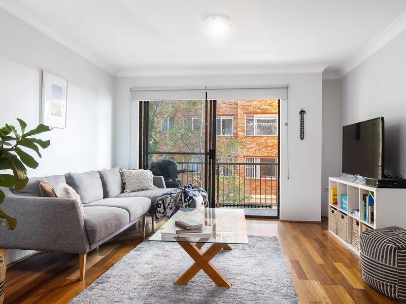 6/62-70 Parramatta Street, Cronulla, NSW 2230