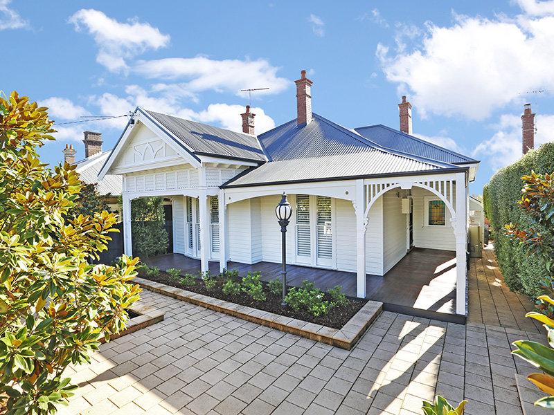 102  Aberdeen Street, Geelong West, Vic 3218
