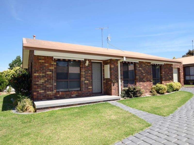 3/6 Albert Court, Wangaratta, Vic 3677