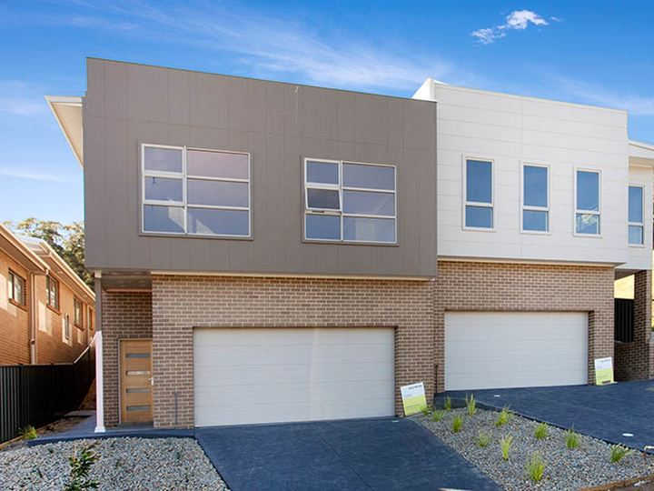 11 Whistlers Run, Albion Park