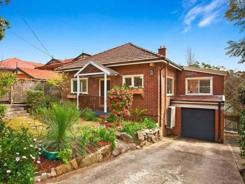 74 Blaxland Street, Hunters Hill, NSW 2110
