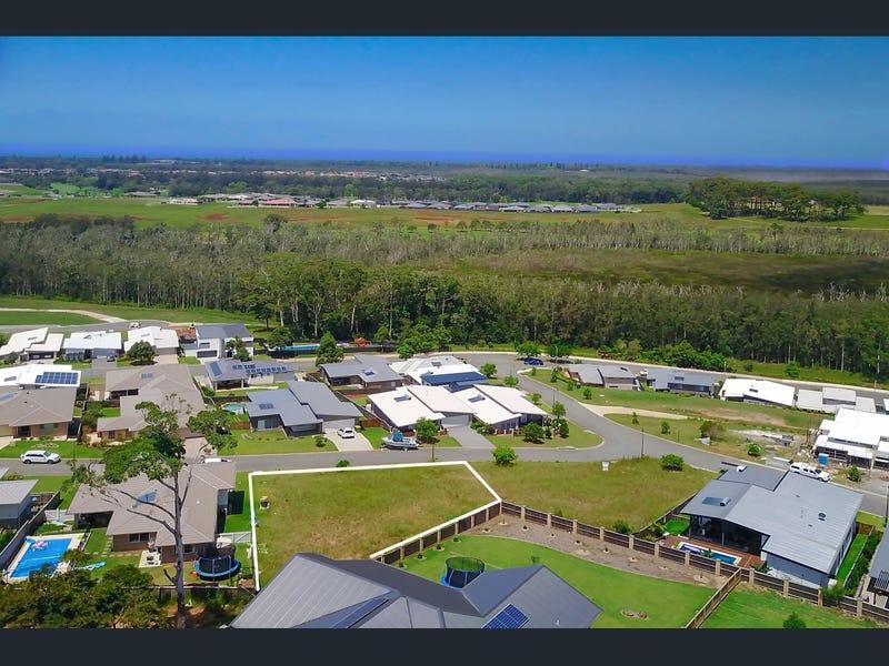Lot 2, 20 Timothy Place, Port Macquarie
