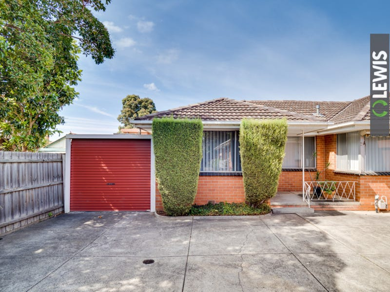 5/52 The Grove, Coburg, Vic 3058