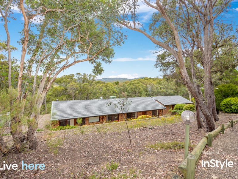 11 Woodman Place, Queanbeyan, NSW 2620