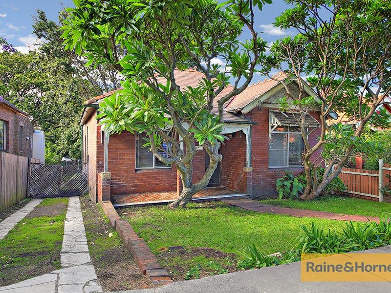 63 Sloane Street, Haberfield, NSW 2045