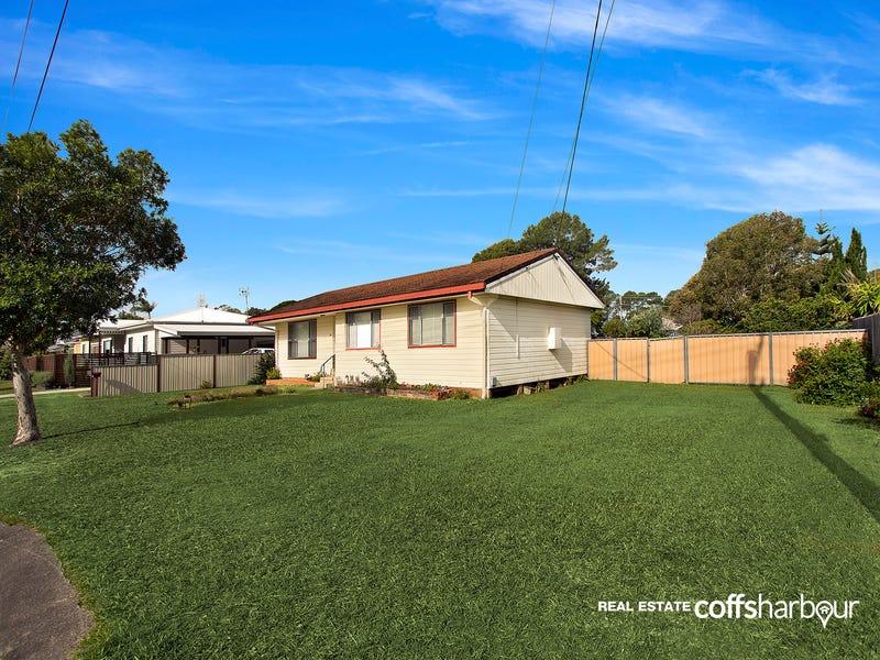 14 Sixteenth Avenue, Sawtell, NSW 2452